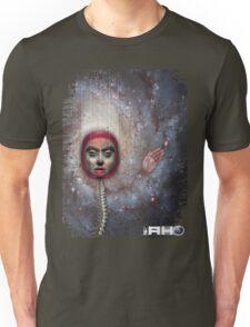 cosmic shaman 10 Unisex T-Shirt