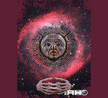 cosmic shaman 14 Unisex T-Shirt