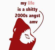 Rin || 2000s Angst Amv Unisex T-Shirt