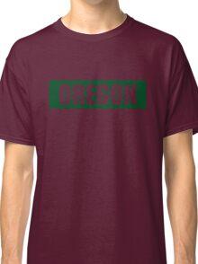 Pre Tee Classic T-Shirt