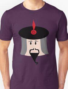Just Jafar T-Shirt
