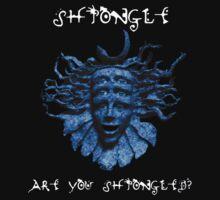 Shpongle Tshirt - check portfolio for moe shpongle designs by tshirtsfunny