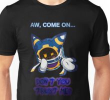 Aww, Come On... Unisex T-Shirt