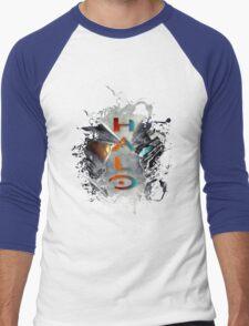 Halo - 5 Men's Baseball ¾ T-Shirt