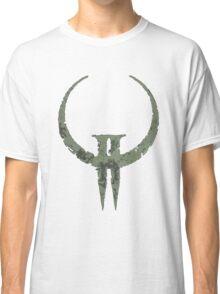Quake II Classic T-Shirt