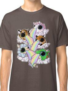 Rainbow Glory Classic T-Shirt