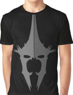 The Witch King Graphic T-Shirt