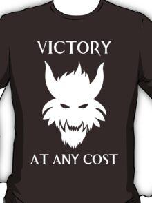 Guild Wars 2 Charr T-Shirt