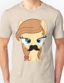 Button's Mom Unisex T-Shirt