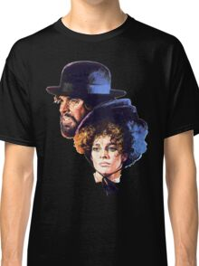 McCabe and Mrs Miller Classic T-Shirt