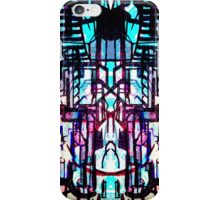 interior Color iPhone Case/Skin