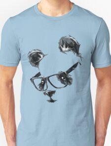Cool Panda T-Shirt