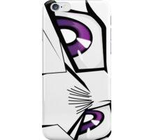 Yami Yugi - YuGiOh! iPhone Case/Skin