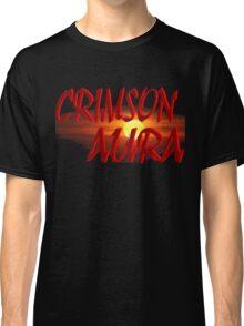 crimson aura 5 Classic T-Shirt