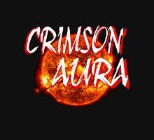 crimson aura 7 Unisex T-Shirt