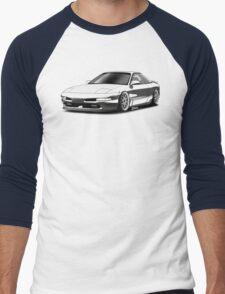 Ford Probe (Stancenation)  T-Shirt