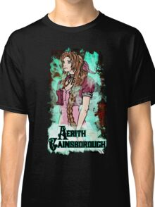 Aerith Classic T-Shirt