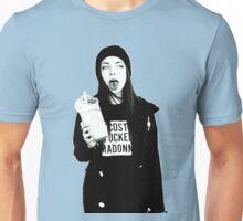 F**kin' Madonna Unisex T-Shirt