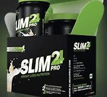 Slim 24 Pro- That Help In Weight Loss! by buyslim24pro