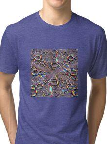 Psygonic Tri-blend T-Shirt