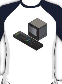 Amstrad CPC 464 T-Shirt