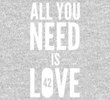 Kevin Love shirt, All You Need Is Love tshirt, NBA Minnesota Timberwolves t-shirt, basketball apparel by gsic