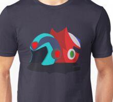 Xero Unisex T-Shirt