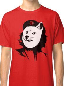Very Revolution Classic T-Shirt