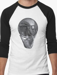 M.C. Escher T-Shirt