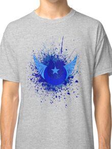 New lunar republic splash Classic T-Shirt