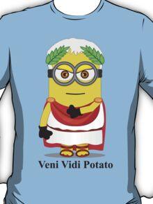 Minius Caesar T-Shirt