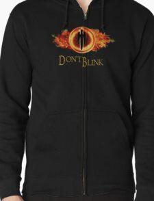 Sauron, don't blink T-Shirt
