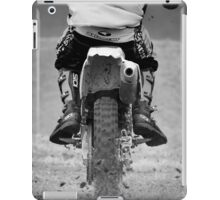 Moto x iPhone iPad case iPad Case/Skin