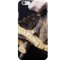 Jungle Ceramic iPhone Case/Skin