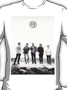 nbhd T-Shirt