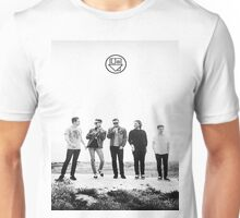 nbhd Unisex T-Shirt