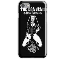The Convent New Orleans Phone Case iPhone Case/Skin
