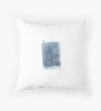 linger Throw Pillow
