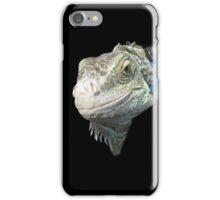 Lizzard iPhone Case/Skin