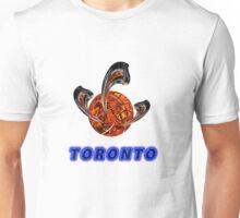 Toronto Premium t-shirts & stickers Unisex T-Shirt