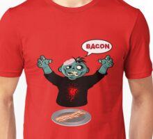 Paleo forever!  Unisex T-Shirt