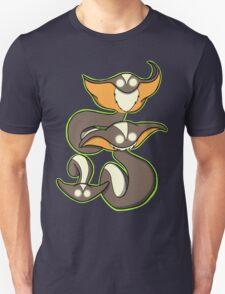 Stink Rays T-Shirt