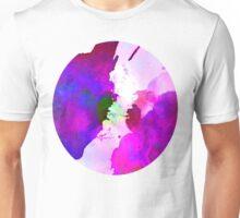 shadow ink Unisex T-Shirt