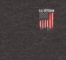 veteran, veterans, us veteran Unisex T-Shirt