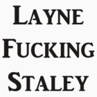 Layne fucking Staley by meatpuppets21