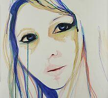 Chloe's Soul by RichesRoad