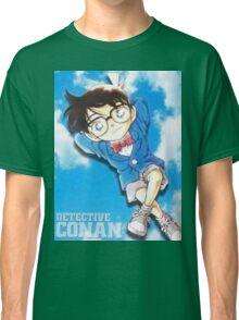 Detective Conan:  Sky Classic T-Shirt