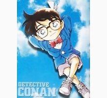Detective Conan:  Sky Unisex T-Shirt