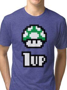 1up Tri-blend T-Shirt