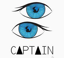 John Panu - Eye Eye, Captain Unisex T-Shirt